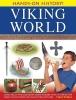 Steele, Philip,Hands-on History! Viking World