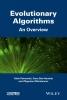Alain Petrowski,   Zbigniew Michalewicz,   Sana Ben-Hamida,Evolutionary Algorithms