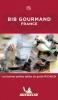 ,Michelingids Bib Gourmand France 2018
