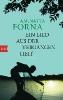 Forna, Aminatta,Ein Lied aus der Vergangenheit