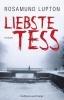 Lupton, Rosamund,Liebste Tess ...