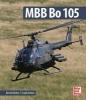 Vetter, Bernd,   Vetter, Frank,MBB Bo 105