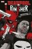 VanLente, Fred,Deadpool vs. Punisher