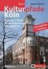 Eckstein, Markus,Kulturpfade 03