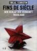 Bilal, Enki,Fins de siècle. Der Schlaf der Vernunft - Treibjagd