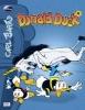 Barks, Carl,Disney: Barks Donald Duck 04