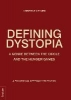 Lehnen, Christine,Defining Dystopia