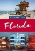 Helmhausen, Ole,   Mckechnie, Gary,   Davis, Mitchell,   Miller, Jane,Baedeker SMART Reisef?hrer Florida