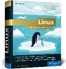 Kofler, Michael,Linux