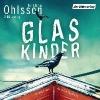 Ohlsson, Kristina,Glaskinder