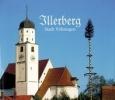 ,Illerberg