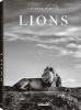 <b>,Laurent Baheux</b>,Lions