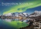 ,Faszination Natur 2017