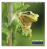 ,Natuurmonumenten maandkalender 2019