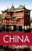 <b>D. de Vries</b>,China