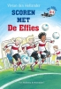 <b>Vivian den Hollander</b>,Scoren met De Effies