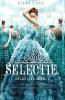 <b>Kiera  Cass</b>,De selectie Selection-trilogie I