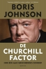 <b>Boris  Johnson</b>,De Churchill factor