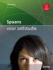 <b>Gisa  Muniz</b>,Spaans voor zelfstudie