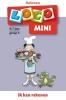 <b>Wim  Swier</b>,Loco Mini Ik kan rekenen
