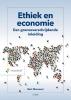 Bart Wernaart,Ethiek en economie