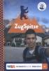 Marijke  Dekker, Christina  Divendal, Carina  Ettema,ZugSpitze vmbo-gt(h)2 Textarbeitsbuch + Totaallicentie