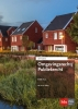 E.  Alders,Omgevingsrecht Publiekrecht. Editie 2017-2018