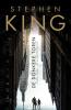 Stephen  King,De scherpschutter