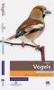 Einhard  Bezzel,1-2-3 Natuurgids Vogels