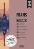 Wat & Hoe taalgids,Frans