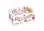 Anne  Royer,De Records-Quiz