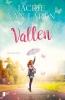 <b>Jackie van Laren</b>,Vallen