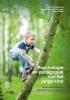Jan Dirk  Imelman, Sieneke  Goorhuis-Brouwer, Wilna  Meijer,Psychologie en pedagogiek van het jonge kind