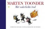 Marten Toonder,Met vederlichte tred