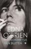 Edna O Brien,Een meisje van buiten