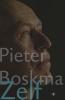 Pieter  Boskma,Zelf
