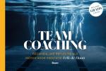 Erik de Haan,Teamcoaching - Gezamenlijke reflectie als motor voor prestatie