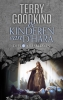 <b>Terry  Goodkind</b>,Krabbelman