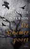 Jeanette  Winterson,Schemeruur