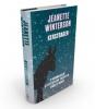 <b>Jeanette  Winterson</b>,Kerstdagen