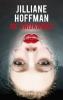 <b>Jilliane  Hoffman</b>,De snijkamer (Hoogspanning)