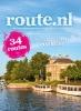 ,Groots Genieten in Utrecht, fietsen en wandelen vanuit Utrechtse Horeca locaties 30 routes