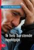 S. van de Krogt, A.  Starink,Ik heb barstende hoofdpijn