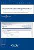 <b>A.  Scholtens</b>,De operationele politiebriefing onderzocht (2)