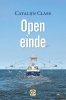 Catalijn  Claes,Open einde