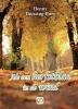 <b>Henny  Thijssing-Boer</b>,Als een herfstblad in de wind
