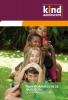 ,<b>Transformaties in de jeugdzorg</b>