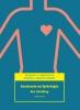 Frederic H.  Martini, Edwin F.  Bartholomew,Anatomie en fysiologie, 6e editie met MyLab NL toegangscode