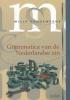 Willy  Vandeweghe,Grammatica van de Nederlandse zin
