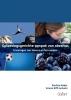 <b>Pauline  Naber, Emran Riffi  Acharki</b>,Oplossingsgerichte aanpak van obesitas
